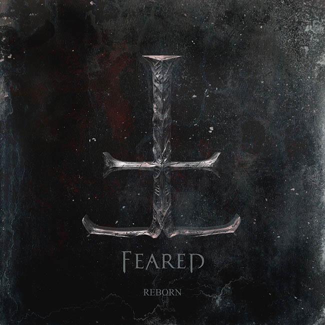 feared-reborn-web