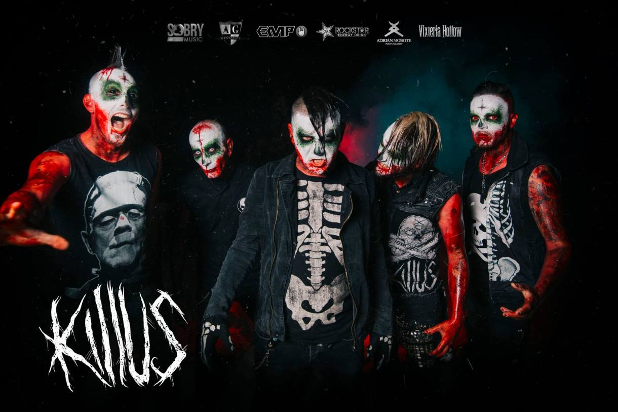 killus-pic