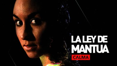 Photo of [CRÍTICAS] LA LEY DE MANTUA (ESP) «Calma» CD 2016 (Crazy Sandwich Records)
