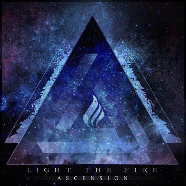 light-the-fire-ascension-web