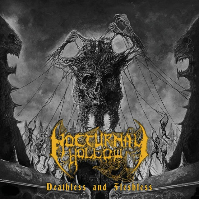 nocturnal-hollow-deathless-web
