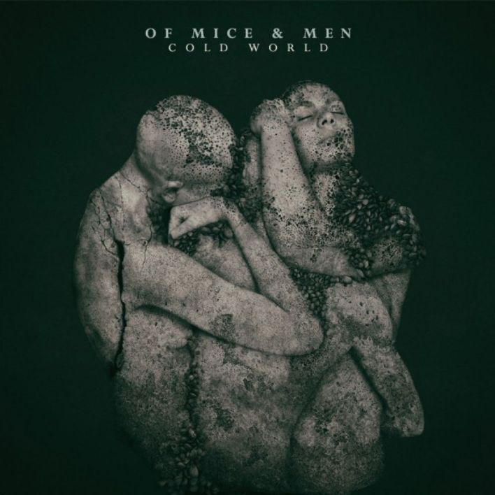 of-mice-men-cold-world-web