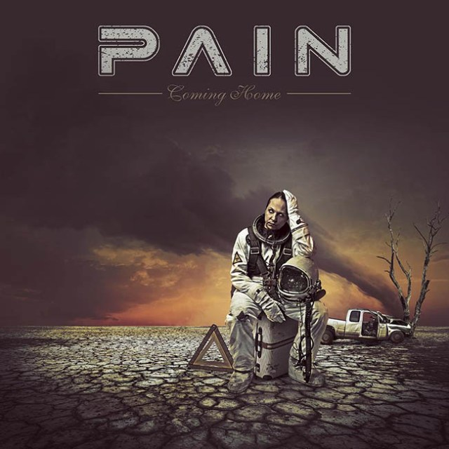 pain-coming-web