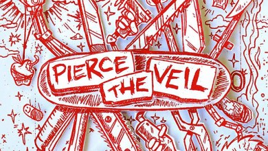 Photo of [CRÍTICAS] PIERCE THE VEIL (USA) «Misadventures» CD 2016 (Fearless Records)