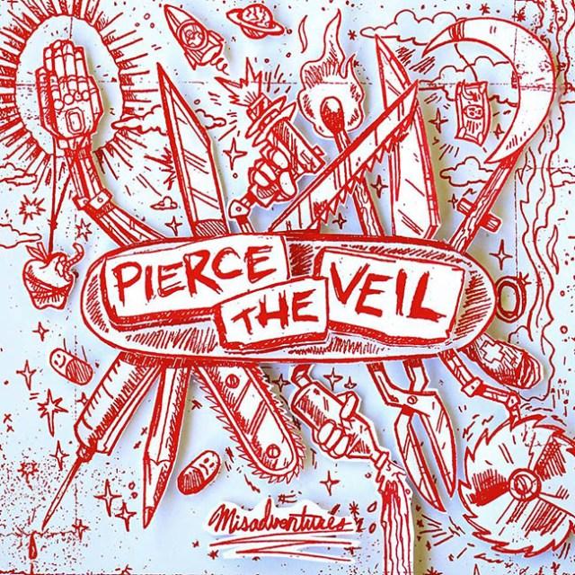 pierce-the-veil-misadvent-web