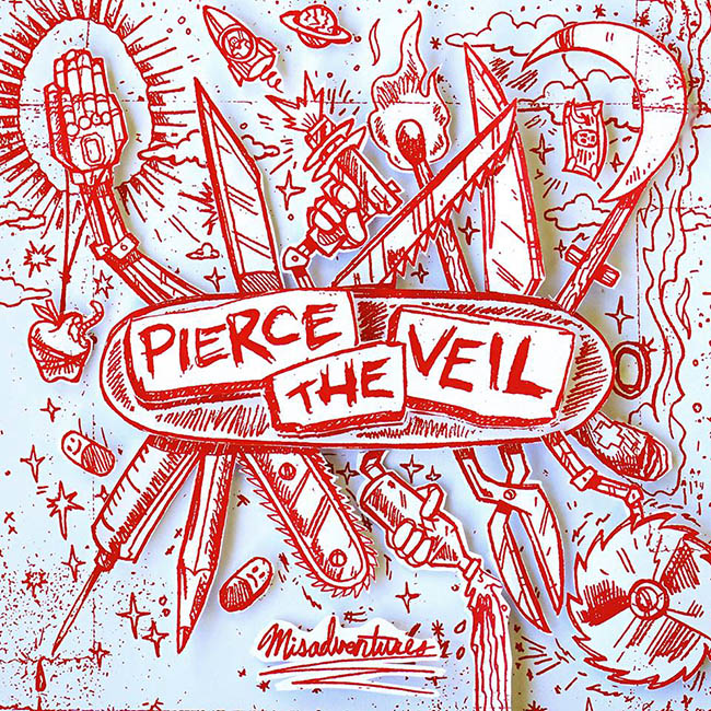 pierce-the-veil-misadvent-web