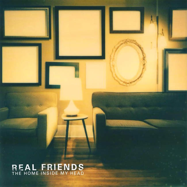 real-friends-home-web