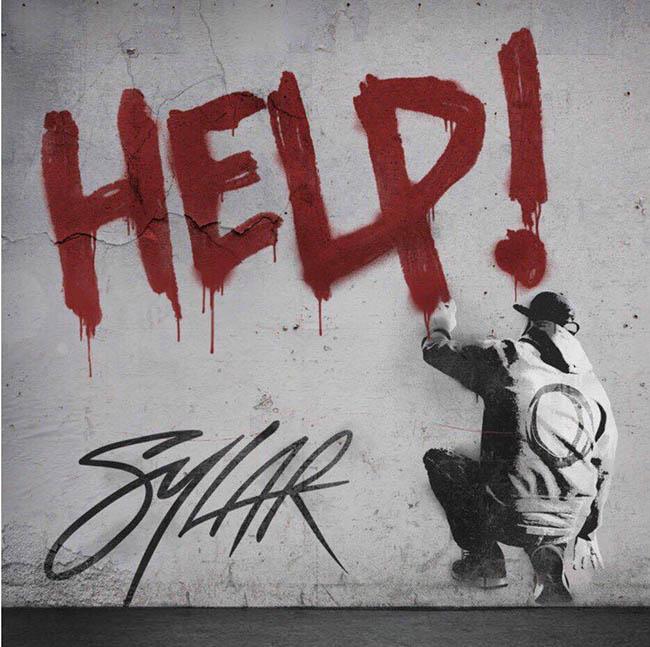 sylar - help - web