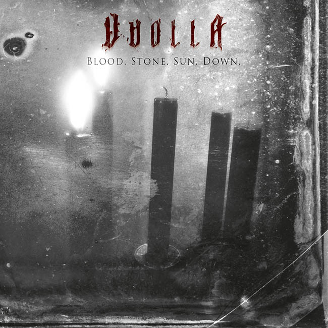 vuolla-blood-web