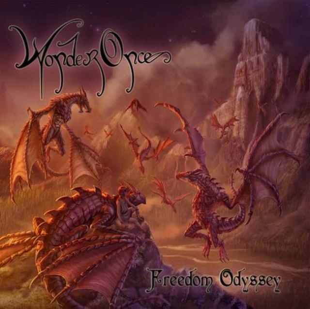 wonder-once-freedom-web