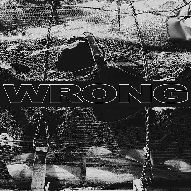 wrong - wrong - web