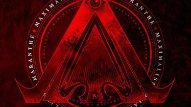 "Photo of [CRÍTICAS] AMARANTHE (SWE / DNK) ""Maximalism"" CD 2016 (Spinefarm Records)"