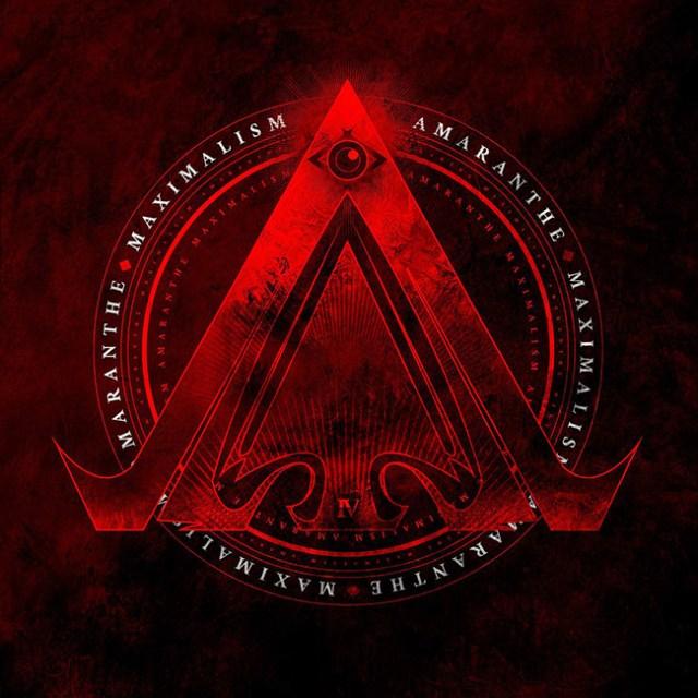 amaranthe-maximalism-web