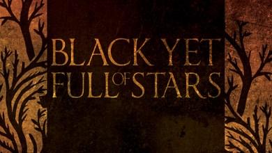 Photo of [CRÍTICAS] BLACK YET FULL OF STARS (ITA) «Black yet full of stars» CD 2016 (Rockshots Records)