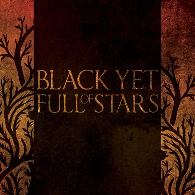 black-yet-full-of-stars-black-web