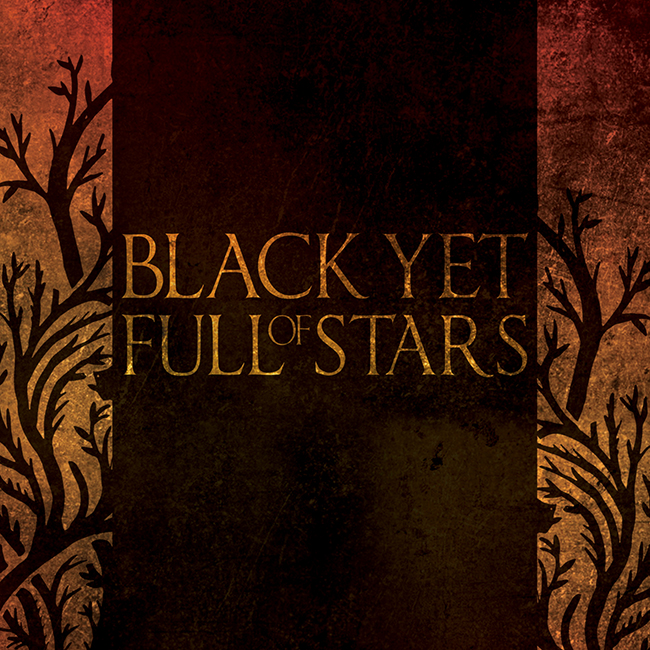 black-yet-full-of-stars-black-web