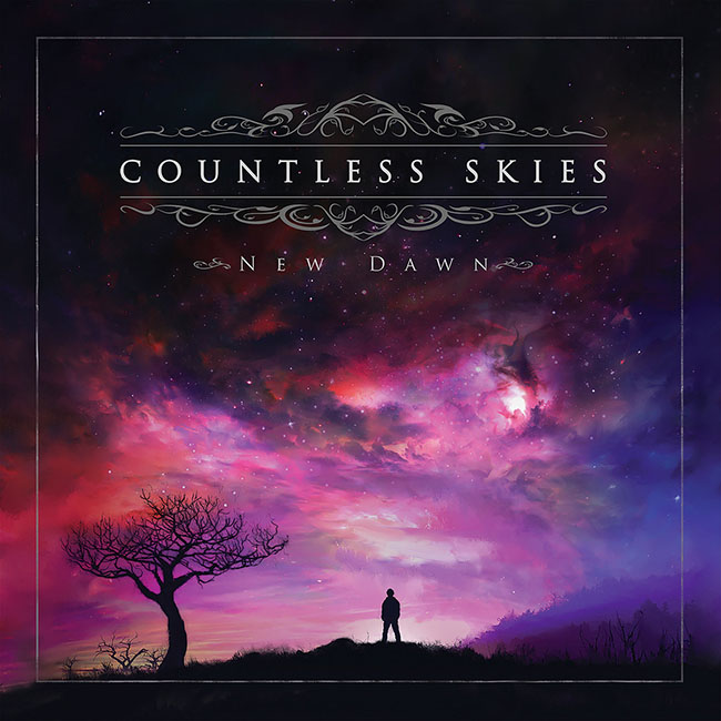 countless-skies-new-web