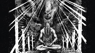 "Photo of [CRÍTICAS] KORGONTHURUS (FIN) ""Vuohen siunaus"" CD 2016 (Woodcut records)"