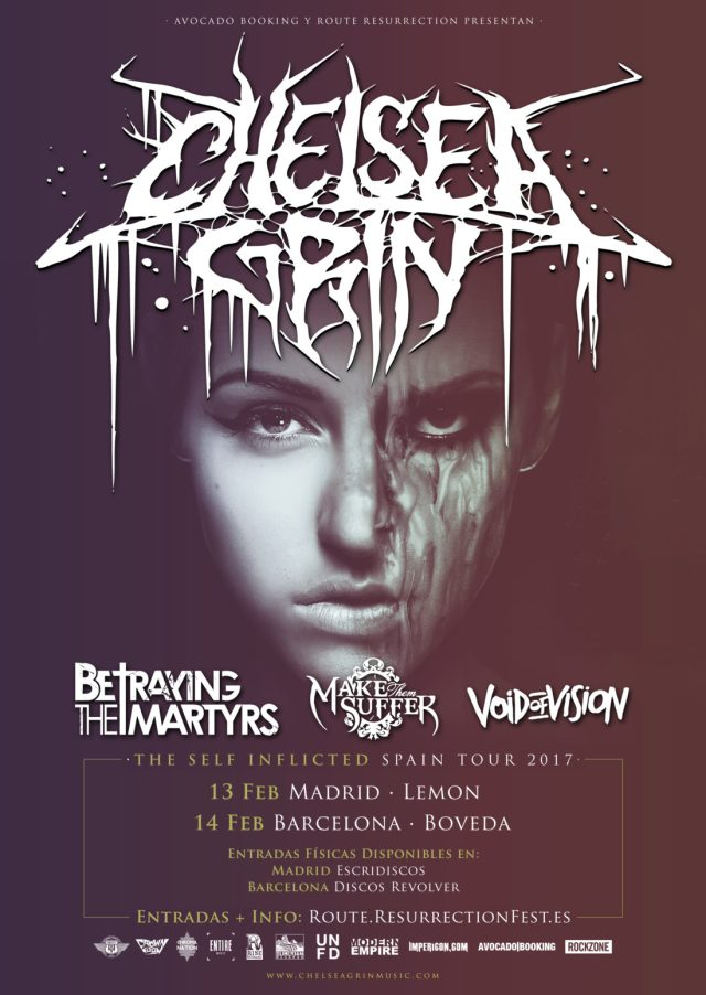 route-resurrection-chelsea-grin-the-self-inflicted-tour-spain-1100x1551