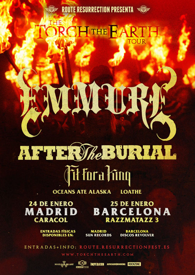 route-resurrection-fest-torch-the-earth-tour-emmure-after-the-burial-726x1024-1