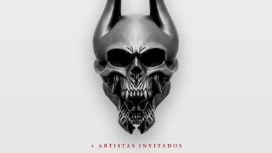 Photo of [GIRAS Y CONCIERTOS] TRIVIUM + 2 artistas invitados – Gira española 2017 (Route Resurrection)