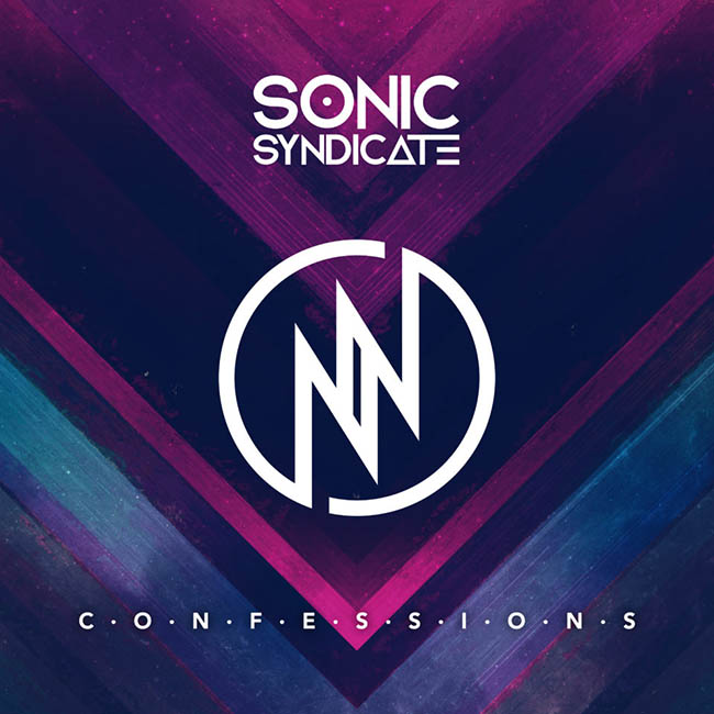 sonic-syndicate-confessions-web