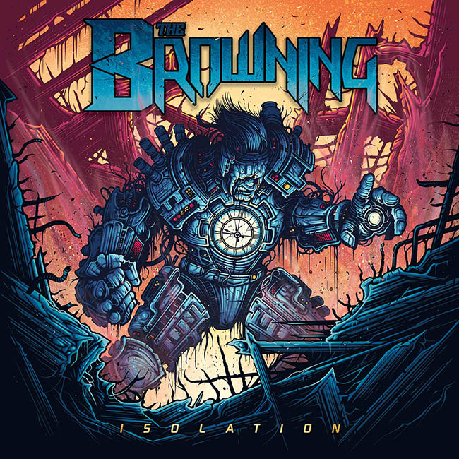 the-browning-isolation-web