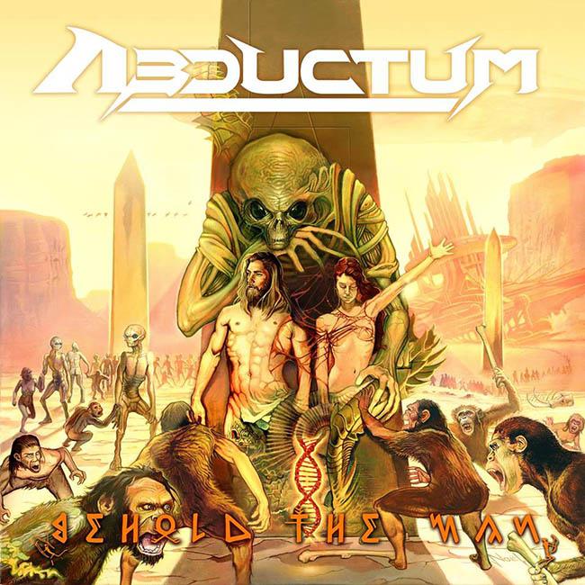 abductum-behold-web