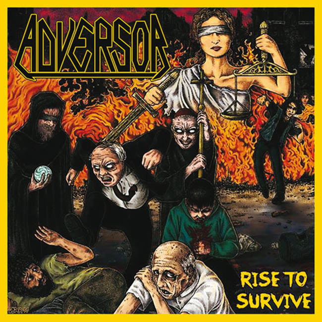 adversor-rise-web