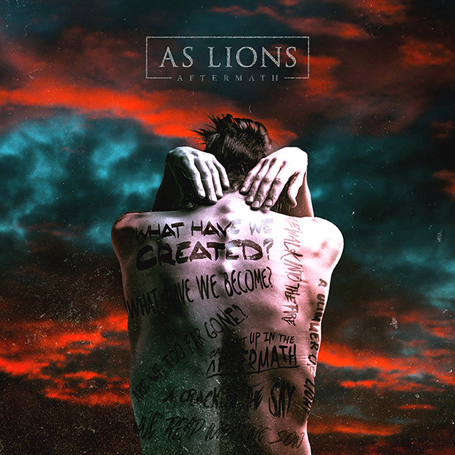 as-lions-aftermath-web