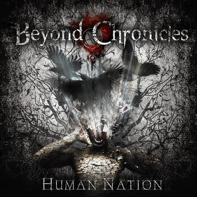 beyond-chronicles-human-web