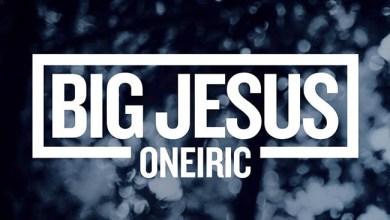 Photo of [CRÍTICAS] BIG JESUS (USA) «Oneiric» CD 2016 (Mascot Records)