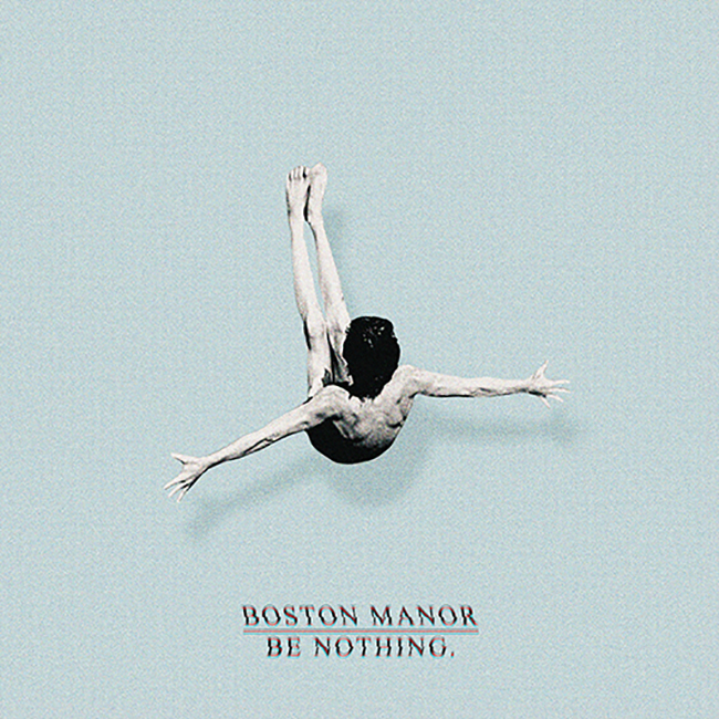 boston-manor-nothing-web
