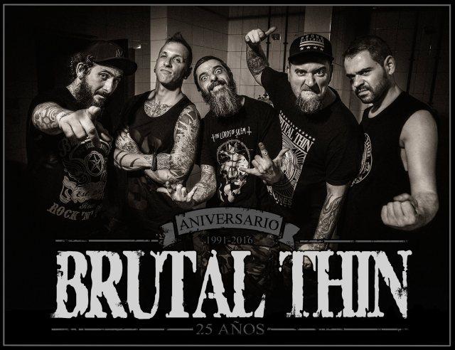 brutal-thin-2