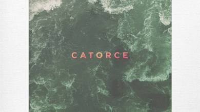 "Photo of [CRÍTICAS] CATORCE (ESP) ""Agua. Naufragio. Equilibrio"" CD 2016 (The Braves Records)"