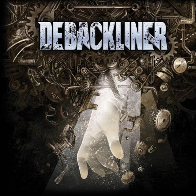 debackliner-deba-web