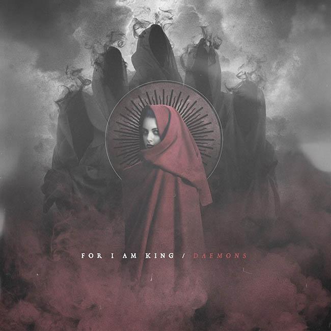 for-i-am-kings-daemons-web