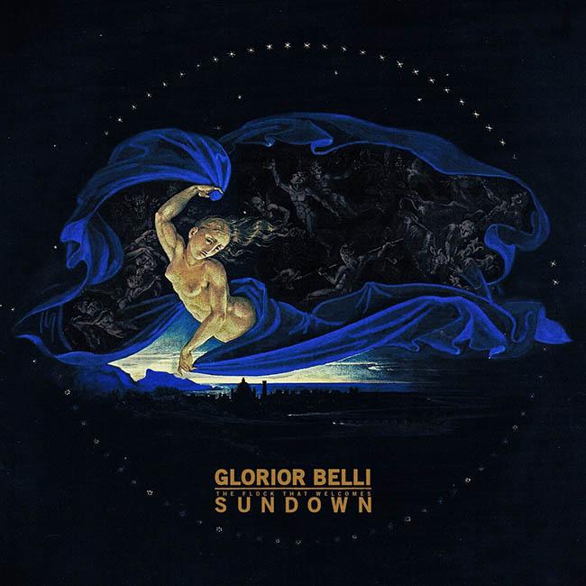 glorior-belli-the-flock-web