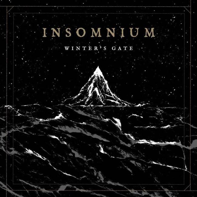 insomnium-winter-web