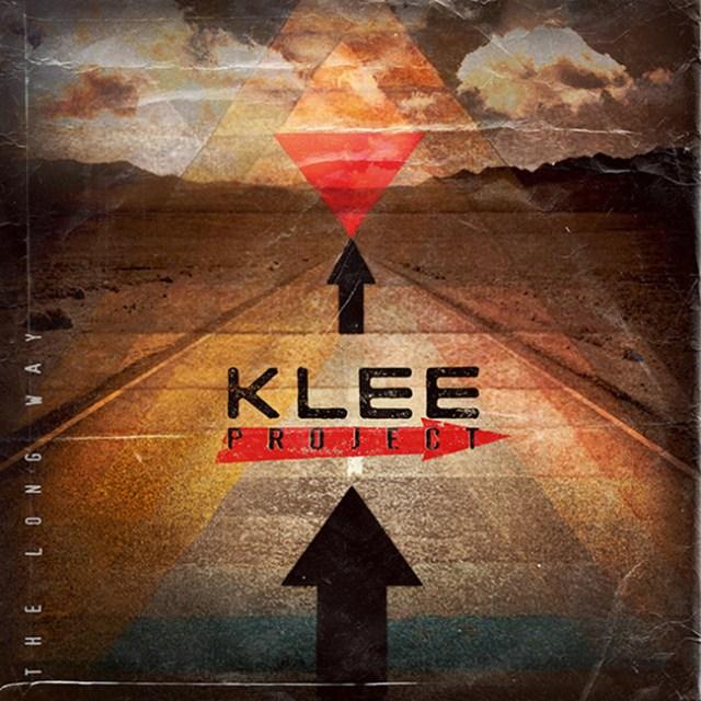 klee-project-long-web