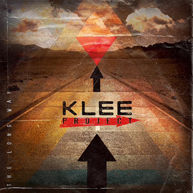 klee-project-long-web