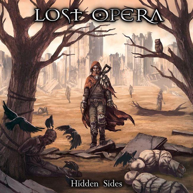 lost-opera-hidden-web