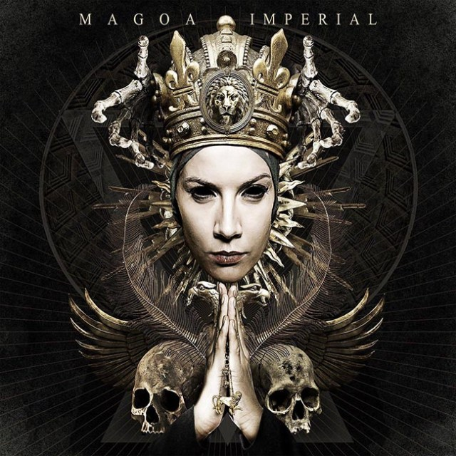 magoa-imperial-web