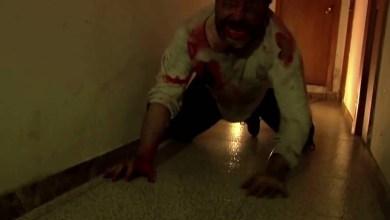 Photo of [VIDEOS] BLEEDER (ESP) «Instinto asesino» (Video clip)