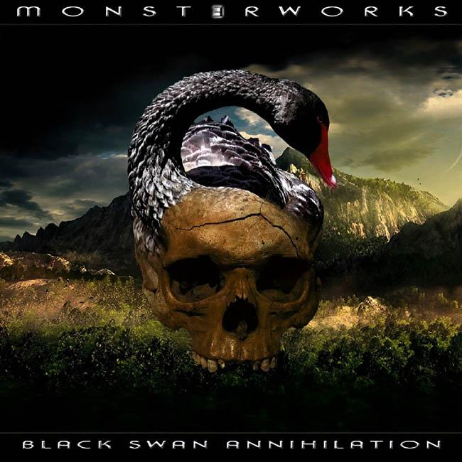 monsterworks-black-web