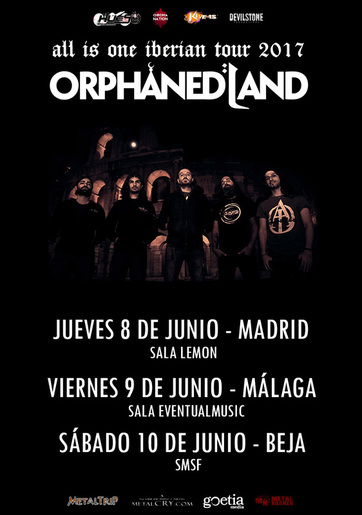 orphaned-land-tour-poster-2-1