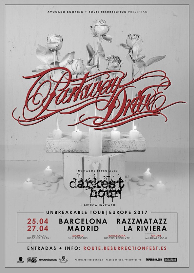 route-resurrection-2017-parkway-drive-1100x1551