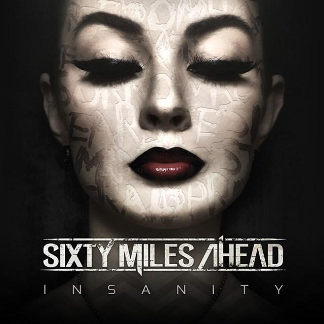 sixty-miles-insanity-web