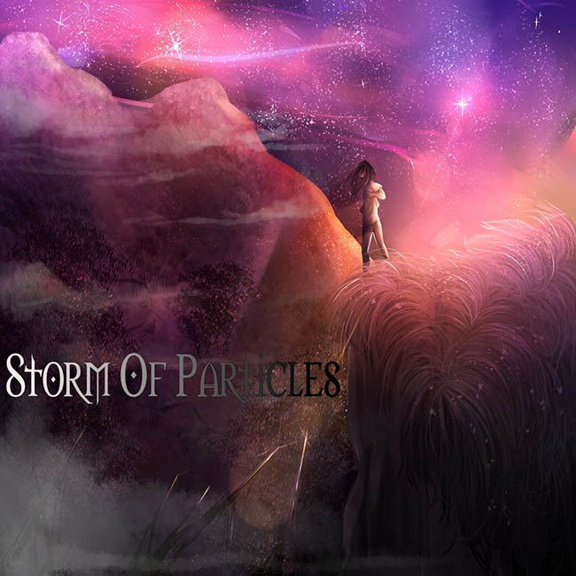 storm-of-particles-storm-web