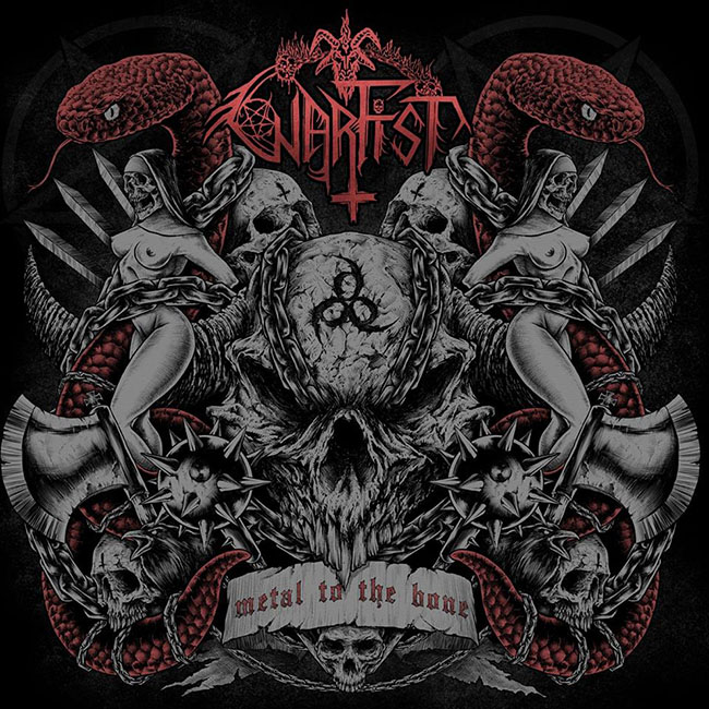 warfist-metal-web